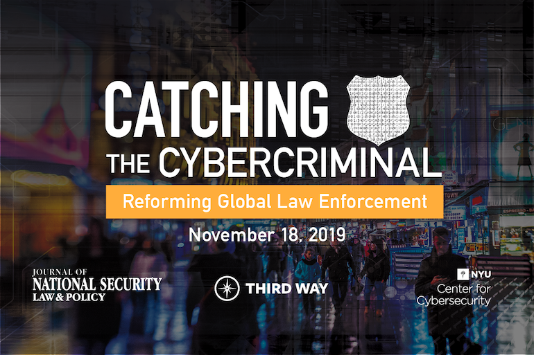 Catching Cybercriminals Event Headerv3