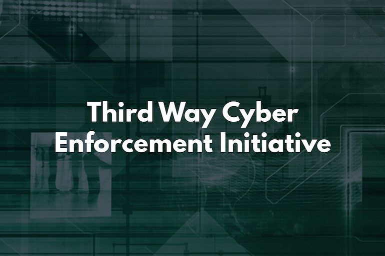 Header Tw Cyber Enforcement
