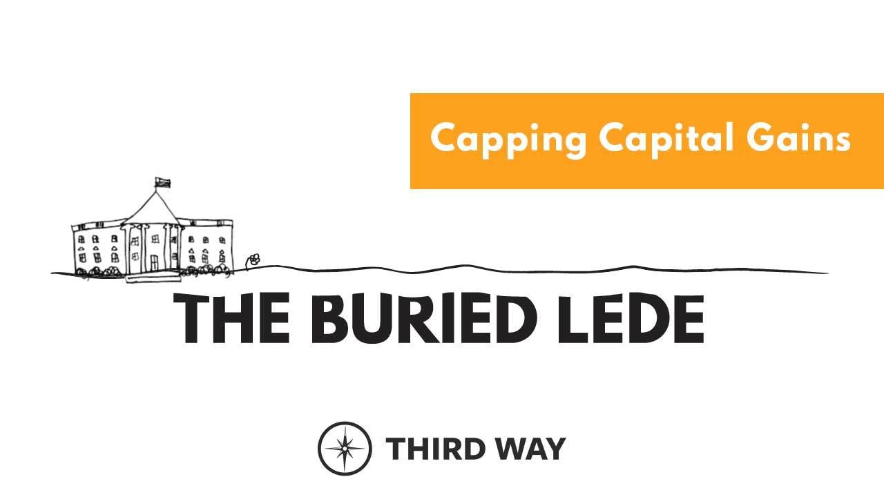 Tbl Header Capping Capital Gains