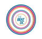 The Beat DC