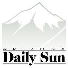 Arizona Daily Sun