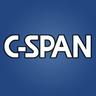 C-SPAN Washington Journal