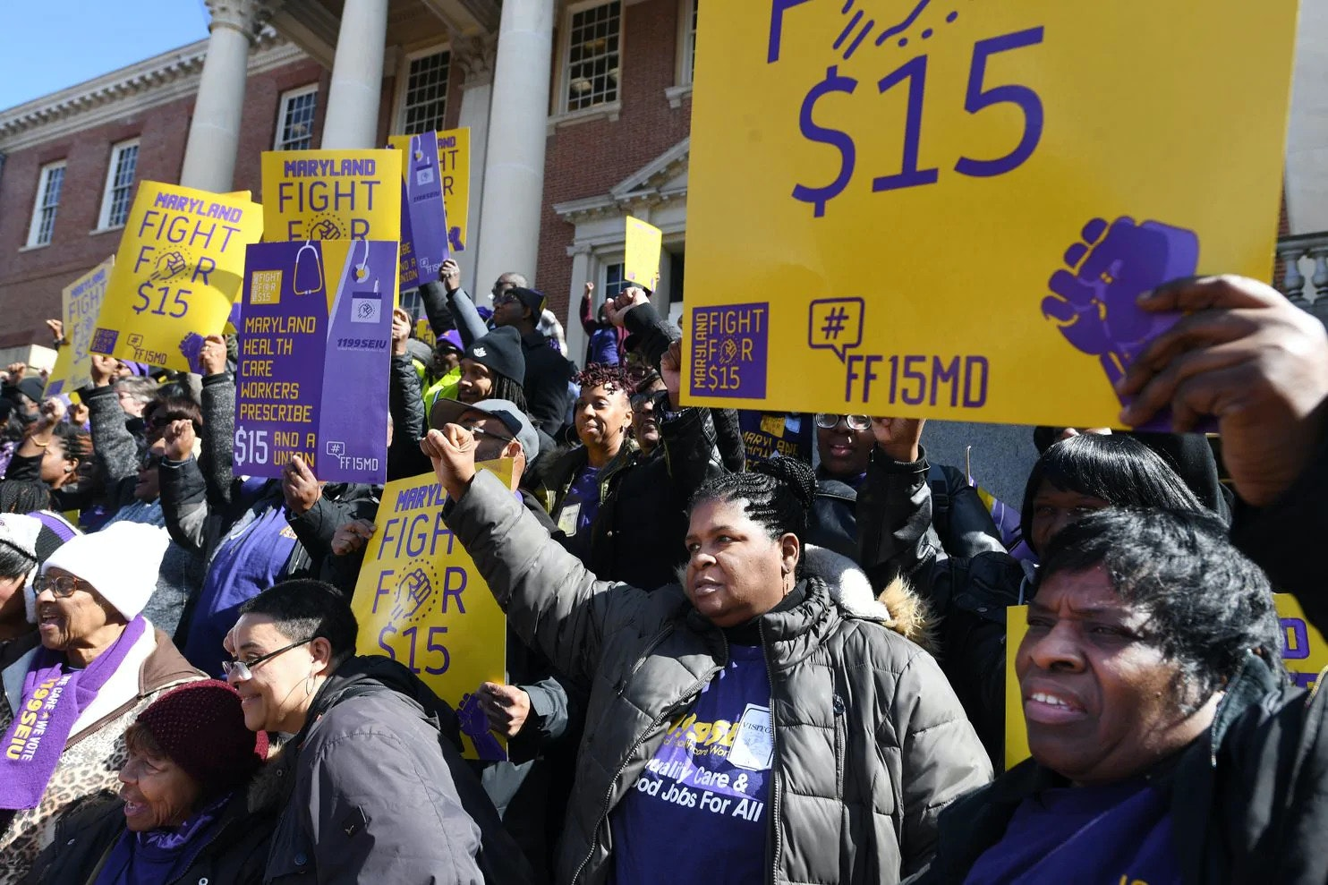 Fightfor15Wapoeditorial