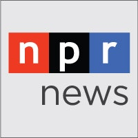 NPR's Morning Edition