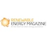 Renewable Energy Magazine