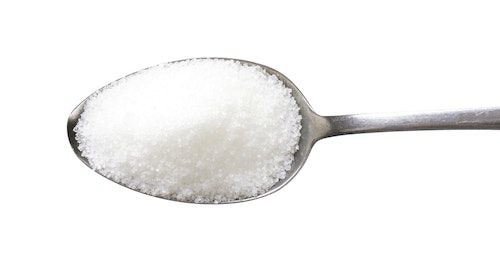 Idiom Spoonful Of Sugar
