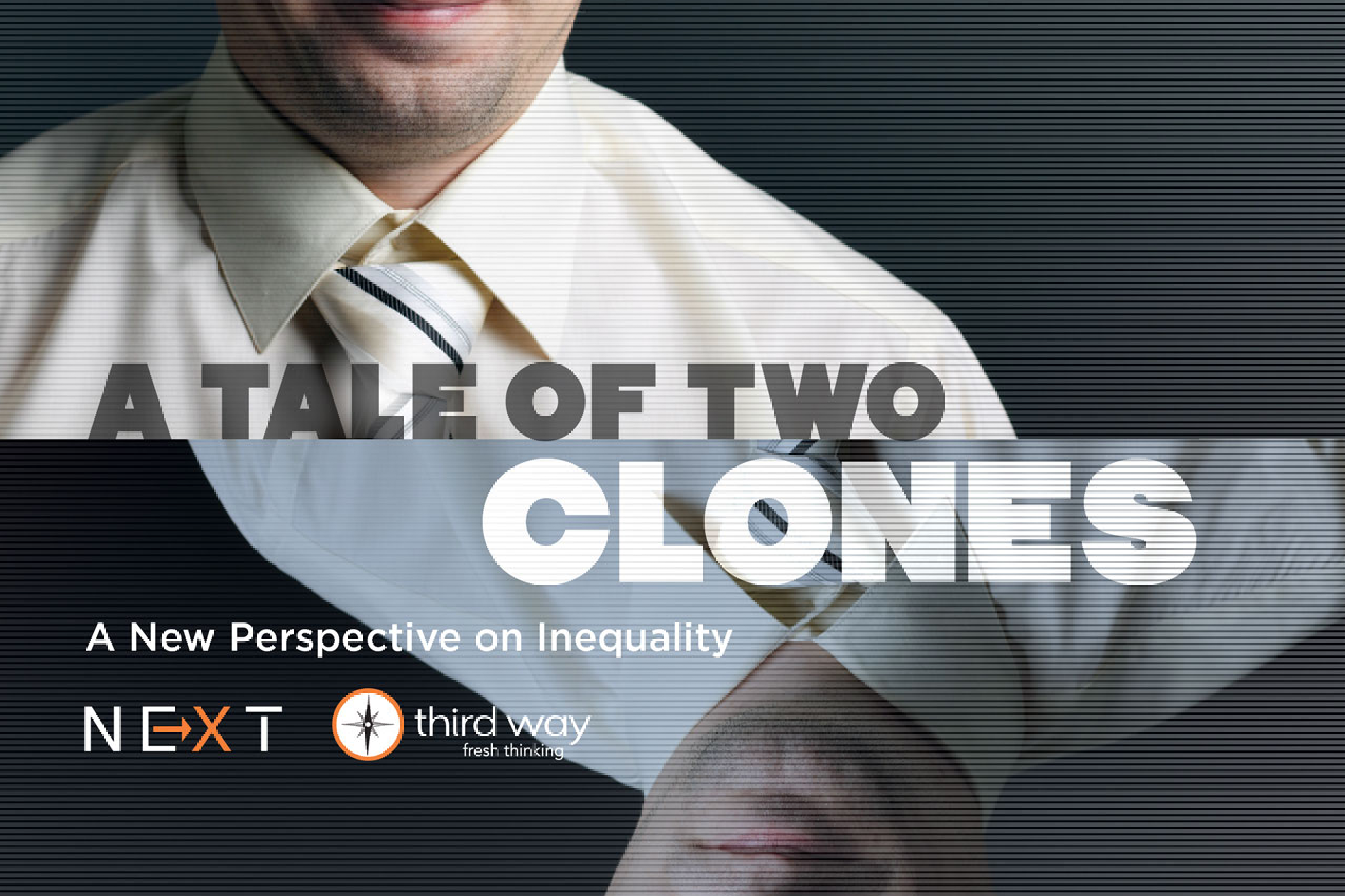 Two Clones Header