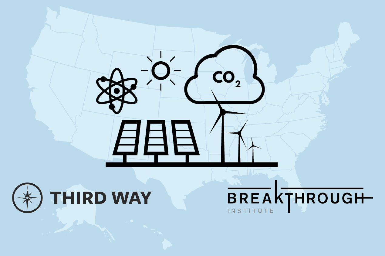 Clean Energy Standards: How More States Can Become Climate