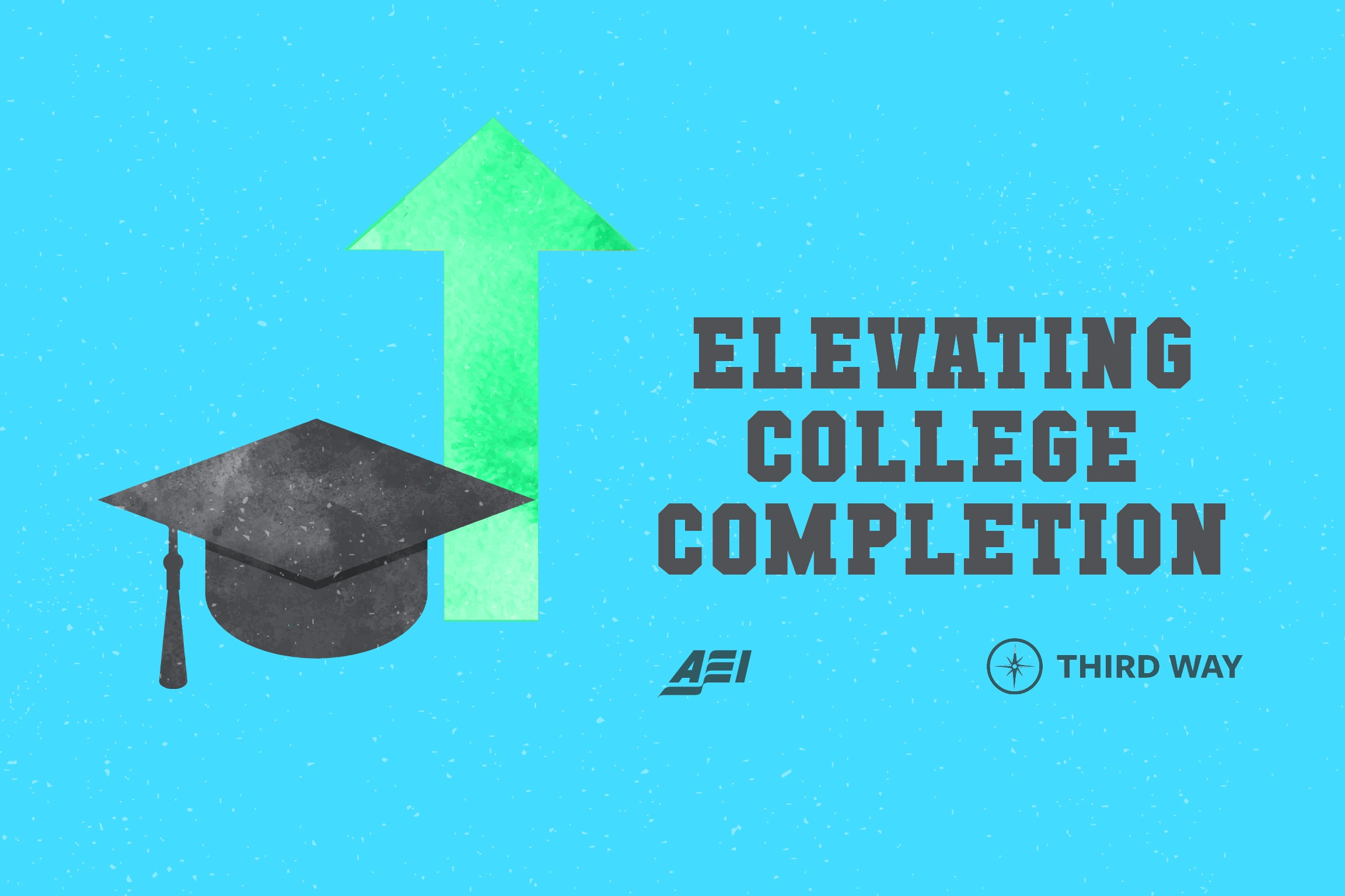 One Third Of College Freshmen Report >> Completion Reforms That Work How Leading Colleges Are Improving The