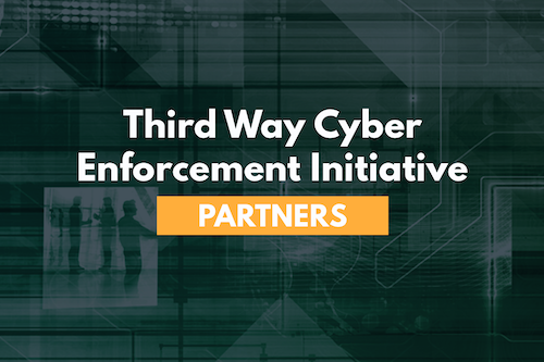 TW Cyber Enforcement Partners Header