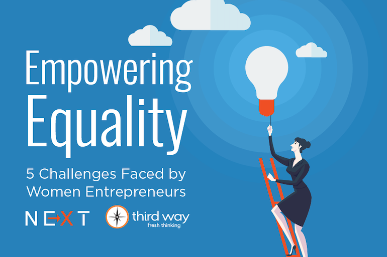 barriers faced by women entrepreneurs barriers faced by female entrepreneurs 1 introduction an increase number of female owned their business and became entrepreneurs in recent years according to the global entrepreneurship monitor, there are 126 million women operating new business.
