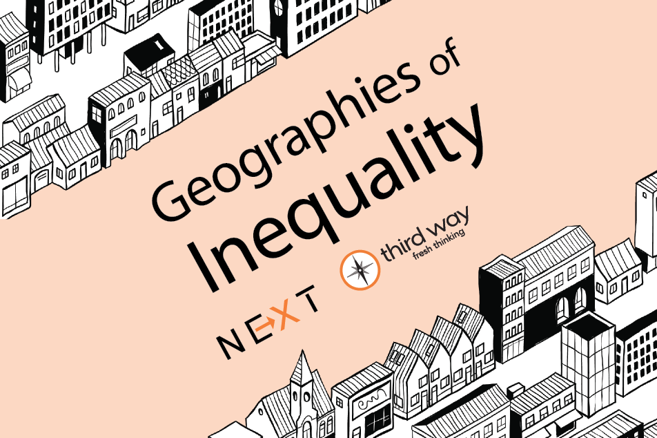 Next Geographies Of Inequality Header