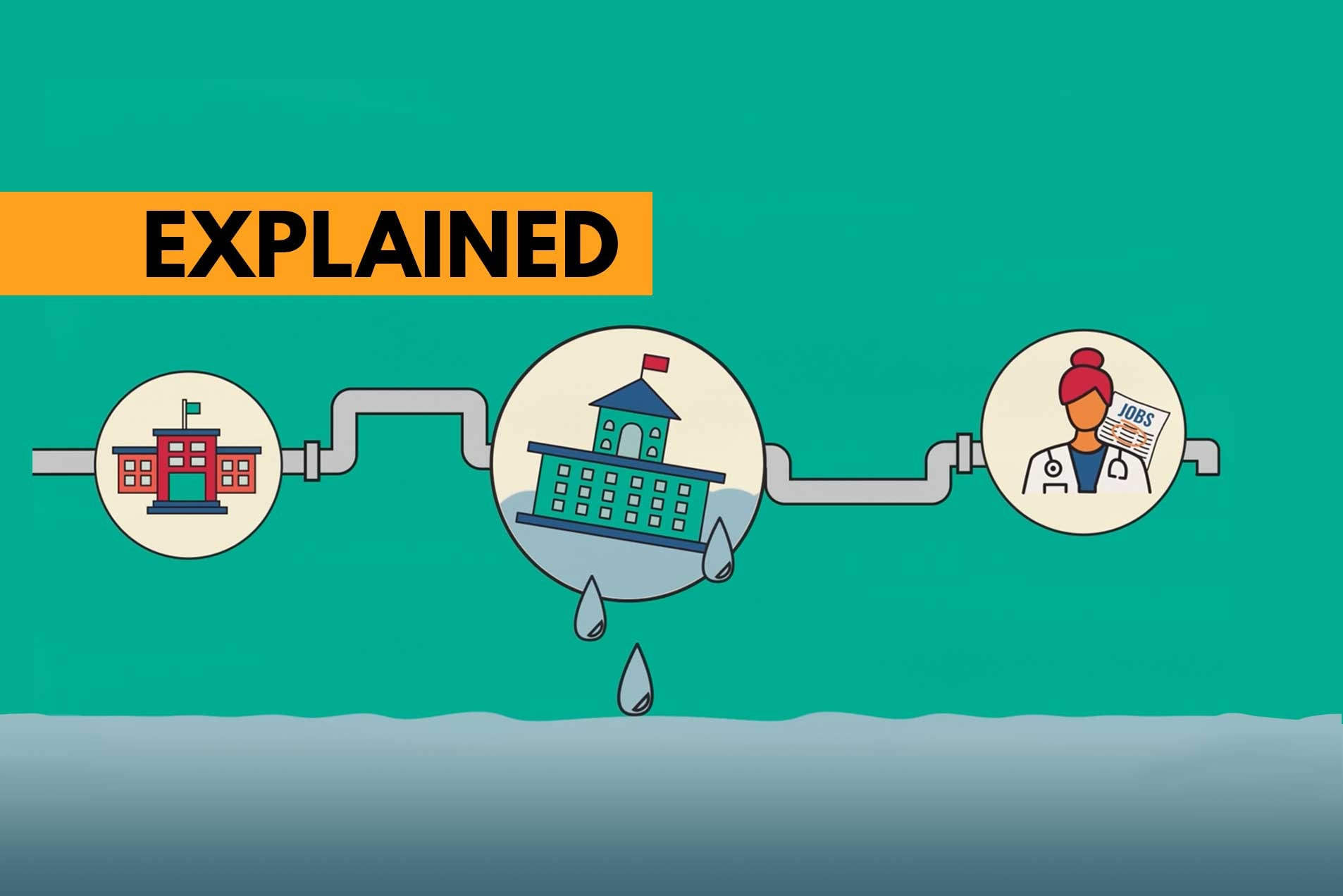 Leaky Pipeline Web Cover Image