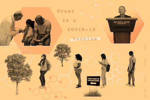 Trust in Vaccine Header Graphic 05