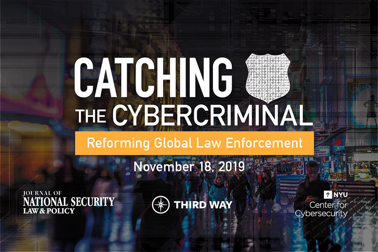 Catching Cybercriminals recap v3