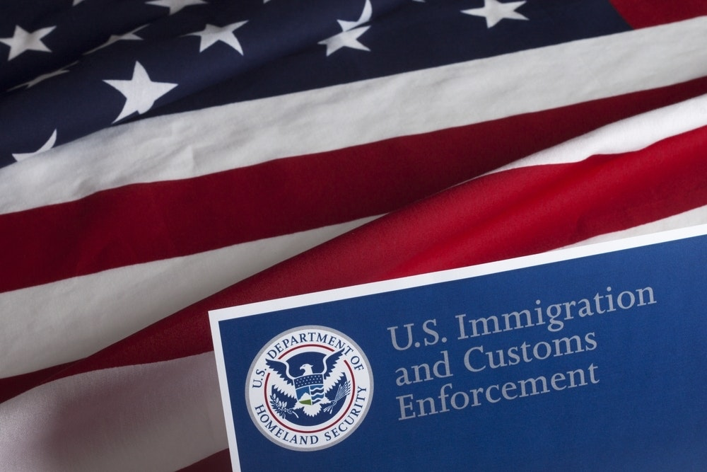 Header Ice Reform