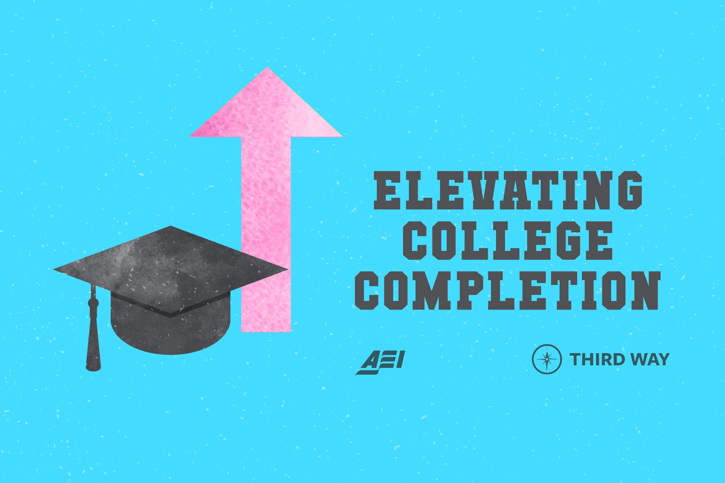 What Matters Most for College Completion? Academic Preparation is a ...