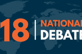 Ns Debatebook Header