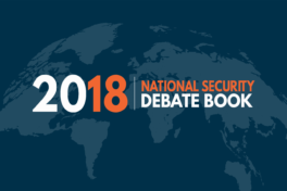 Ns Debatebookseries Header
